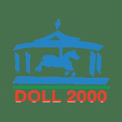 Manège 2000