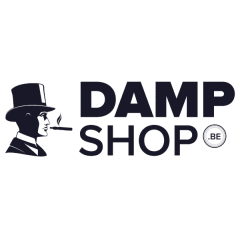 DAMPSHOP