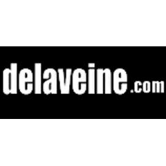 Delaveine.com