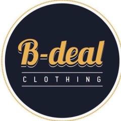 B-Deal