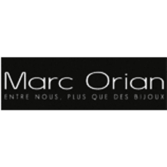 Marc Orian (Kiosque)