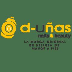 D-Uñas