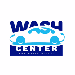 WASHCENTER (LAVADERO DE COCHES)