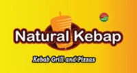 Natural Kebap