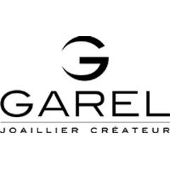 Garel joaillier créateur