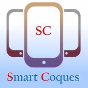 SMART COQUES