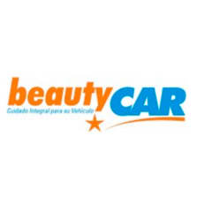Beauty Car