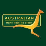 Australian Ice Cream