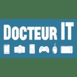 Docteur IT
