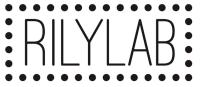 Rilylab