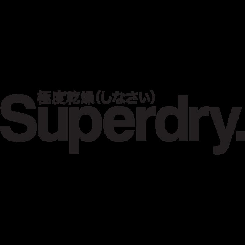 Commercial Commercial SuperdryCentre Commercial La Commercial Feuilleraie SuperdryCentre La Feuilleraie Feuilleraie SuperdryCentre SuperdryCentre La jR3L5Aq4