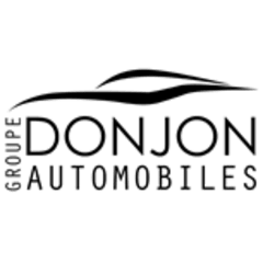 DONJON AUTOMOBILES