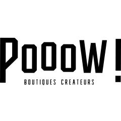 PoooW ! Boutiques créateurs