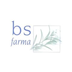 BS FARMA