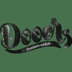 Dooers