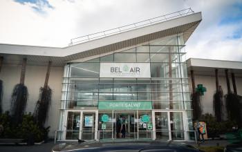 Bel'Air