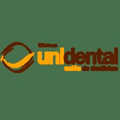 UNIDENTAL