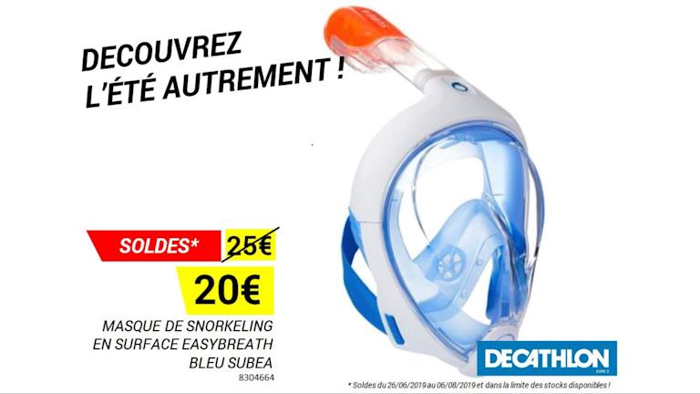 a5592923e9bb2 Bons plans - Découvrez nos offres du moment | Centre Commercial ...