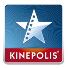 Kinépolis