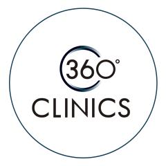 360º Clinics