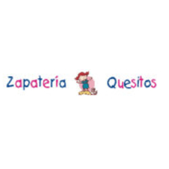 Zapatería Quesitos