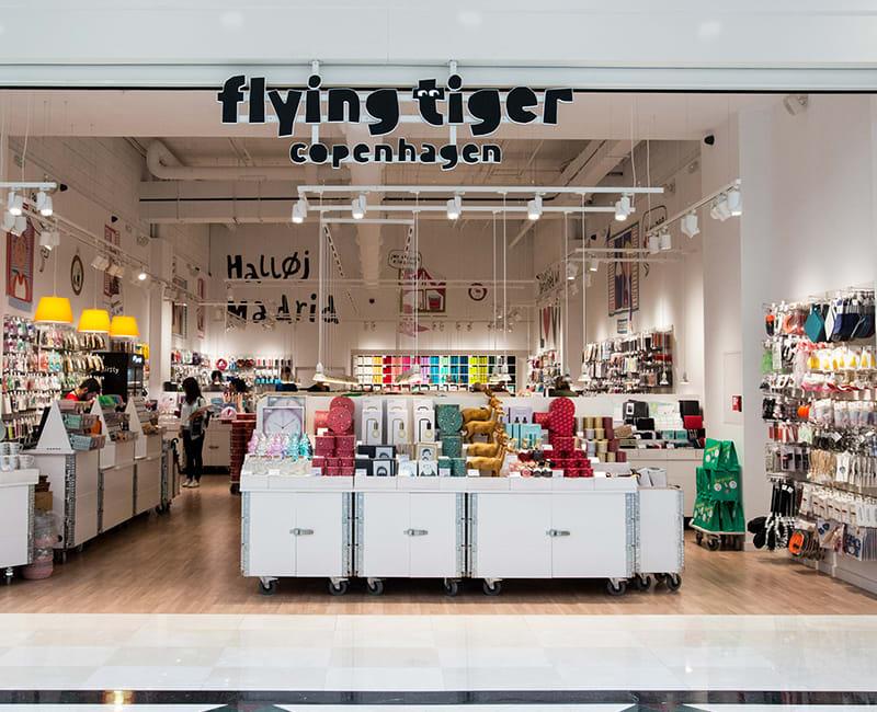 flying tiger copenhagen plaza rio 2. Black Bedroom Furniture Sets. Home Design Ideas