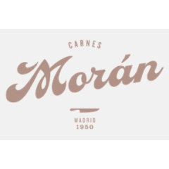Carnes Morán