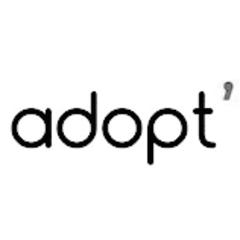 ADOPT'