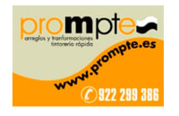 Prompte