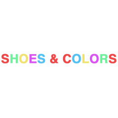 SHOES & COLORS