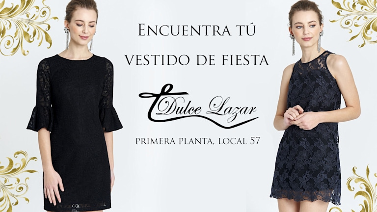 35450a2d4e34 En Plaza Encuentra Fiesta De Tu 2 Vestido Navidad Dulce LazadaGran 3Ac5jRL4q