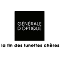 Générale d'Optique