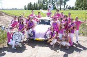 pink-party-groepsfoto-gr