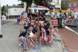 bemmel2007-amerika