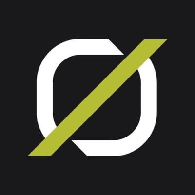 goal zero logo