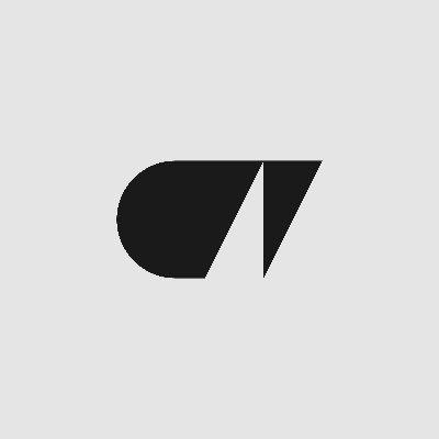oakywood logo