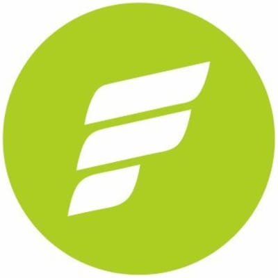 ErgoFoam logo
