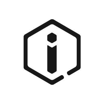 iqunix logo
