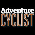 Adventure Cyclist logo