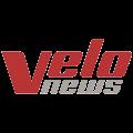 Velo News logo