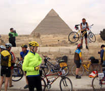 Jan18_Cairo_Start