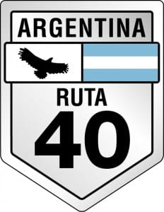 Logo-Ruta-40-232x300