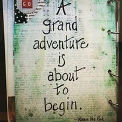 a_grand_adventure