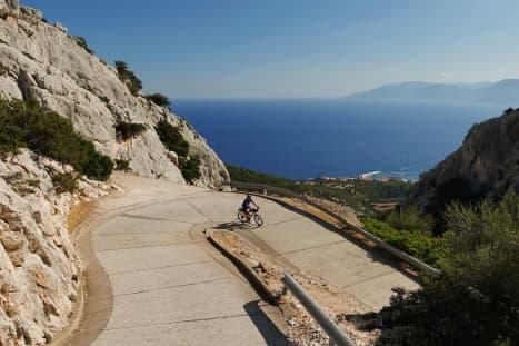 10 Reasons To Pedal The Viva Italia Cycling Tour