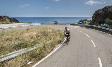 Traveling with Your Bicycle - Everything you Need to Know