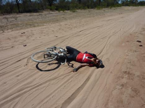 Bike handling Tips And Tricks For Beginners