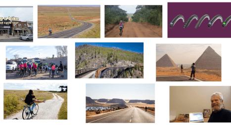 Top 10 TDA Blogs Of 2020
