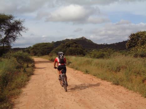 The Dodoma Road: 2003 -2010