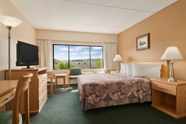 14038_guest_room_4
