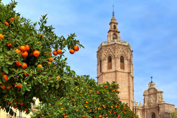 5 Reasons To Cycle Spain On The New Trans-Europa